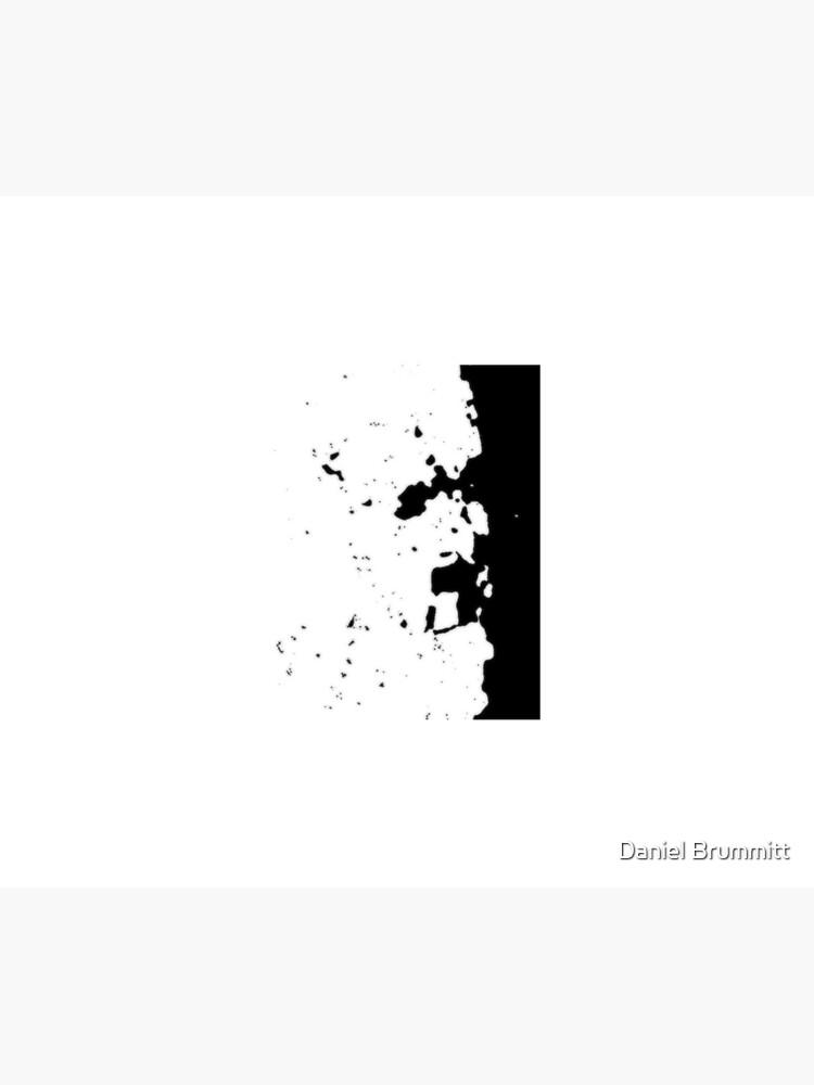 Contrast-O-Diablo Z by MODerATEtheDAN