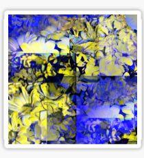 CAM02227-CAM02230_GIMP_B Sticker