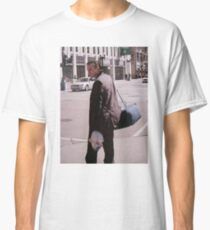 Heath Ledger Classic T-Shirt