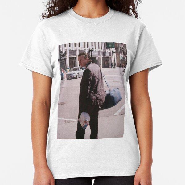Heath Ledger Classic T-Shirt