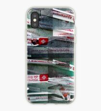 CAM02254-CAM02257_GIMP_B iPhone Case