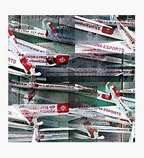 CAM02254-CAM02257_GIMP_B Photographic Print