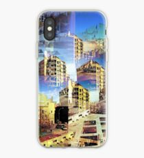 CAM02282-CAM02285_GIMP_A iPhone Case