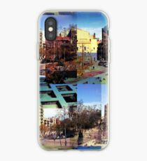 CAM02282-CAM02285_GIMP_D iPhone Case
