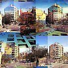 CAM02282-CAM02285_GIMP_D by Juan Antonio Zamarripa [Esqueda]