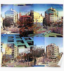 CAM02282-CAM02285_GIMP_D Poster