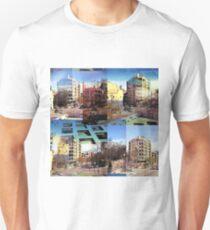 CAM02282-CAM02285_GIMP_D T-Shirt