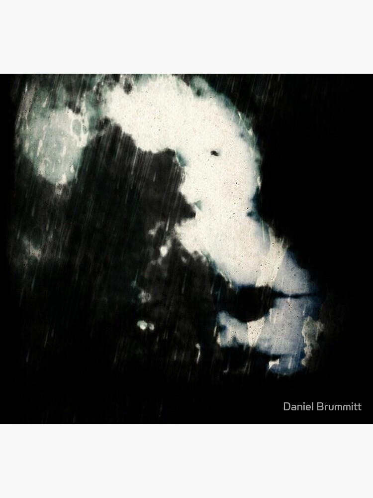 DUEL HEADzXxX by MODerATEtheDAN