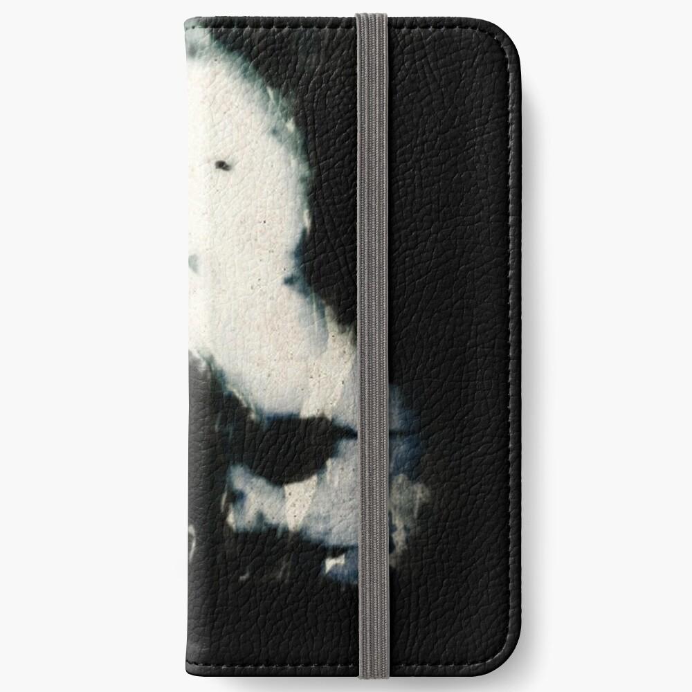 DUEL HEADzXxX iPhone Wallet