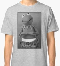 Kermit Clein Classic T-Shirt