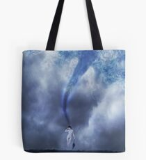Crafting Thought Tote Bag