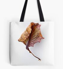 Feuille de Chou   no. 1 Tote Bag