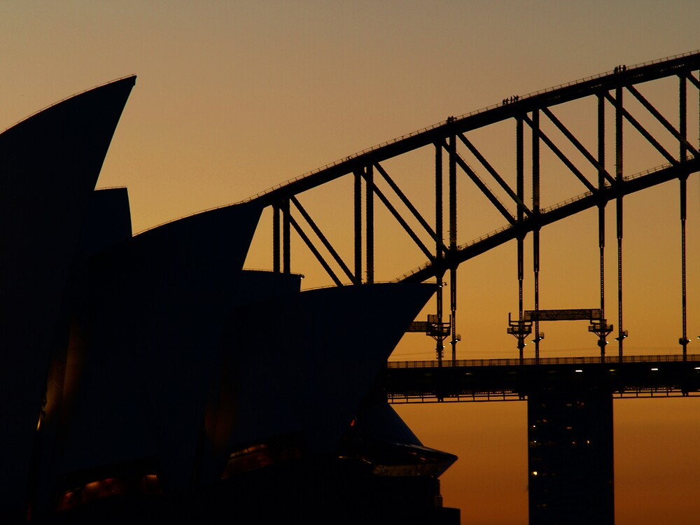 flat,1000x1000,075,f - 37+ Close Up Picture Of Sydney Opera House  Background