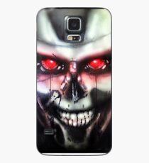 Judgement Day Case/Skin for Samsung Galaxy