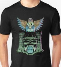 Grayskull T-Shirt