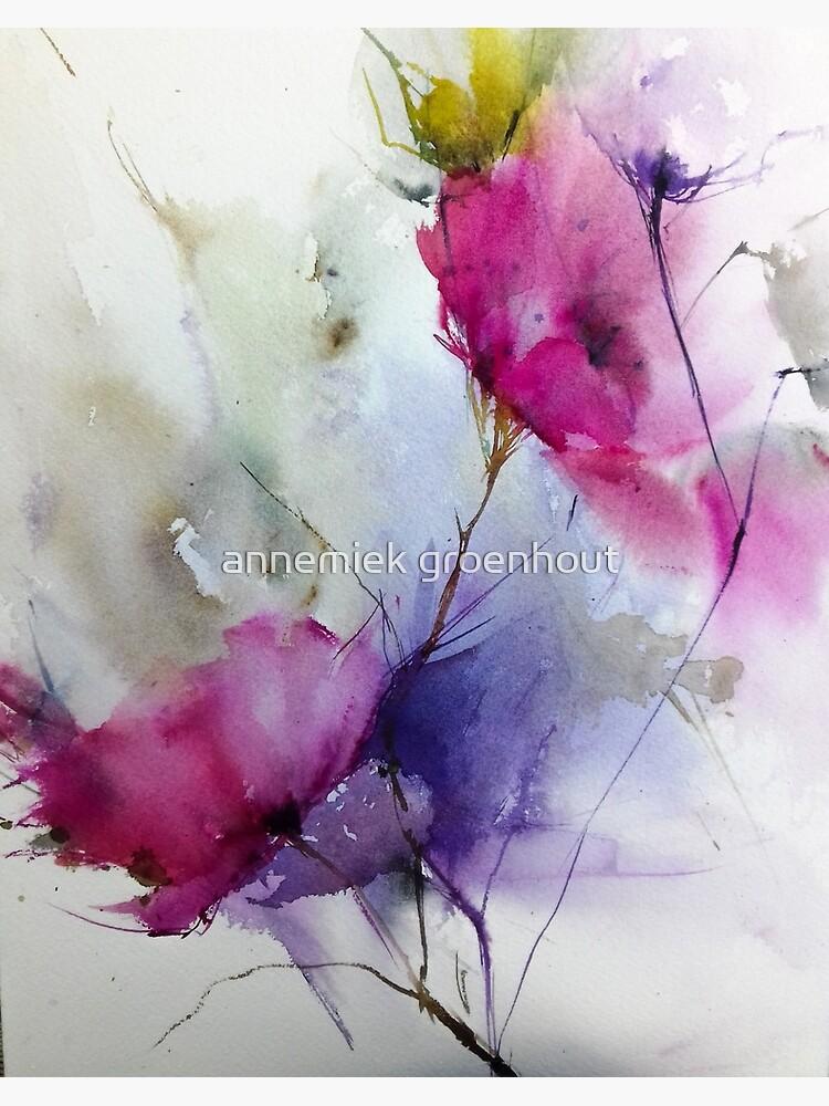 watercolor2 by welallmwel