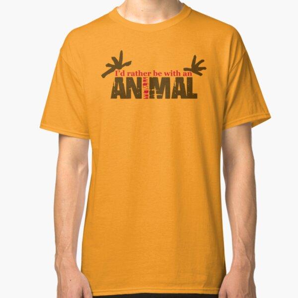 Animal Jam T-Shirts   Redbubble