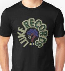 LUKE RECORDS T-Shirt