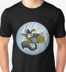 Emolga badge 2 Unisex T-Shirt