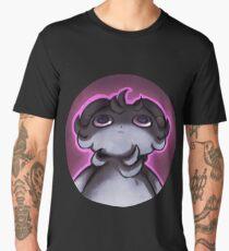Espurr badge Men's Premium T-Shirt