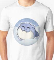 Spheal badge Unisex T-Shirt