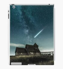 cell phone protector iPad Case/Skin