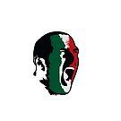 Forza Italian Football by SerieAFFC
