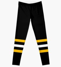 Pittsburgh Third Leggings Leggings