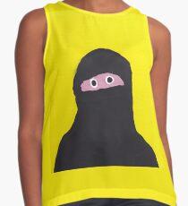 Niqab Top duo