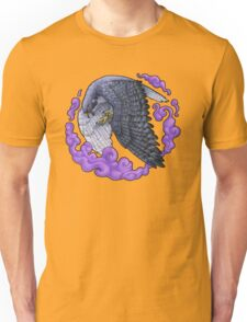 Cloud Falcon T-Shirt