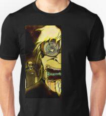 MALLCABRE II Unisex T-Shirt