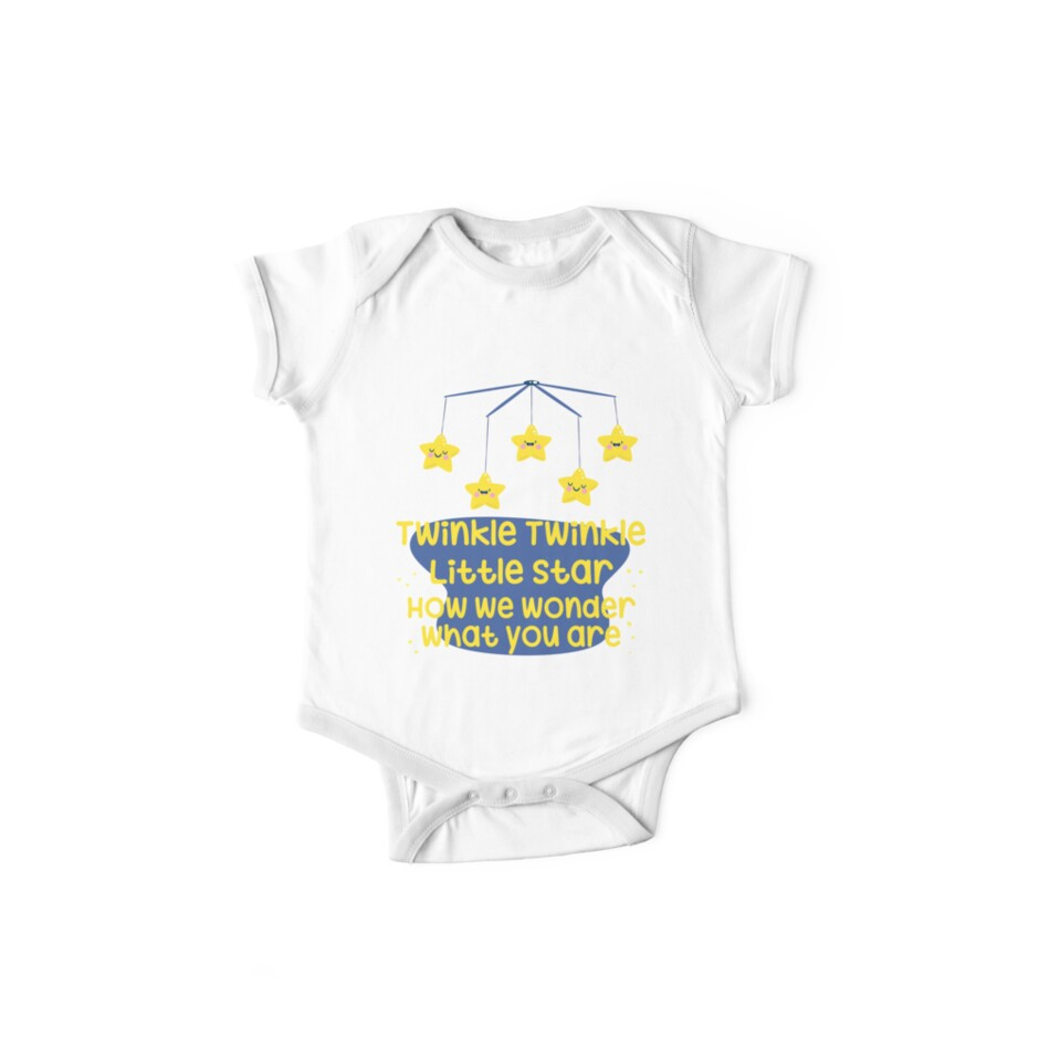 ef7bcc8f1 Twinkle Twinkle Little Star   gender reveal shirts   pregnant shirts   new  mom gifts