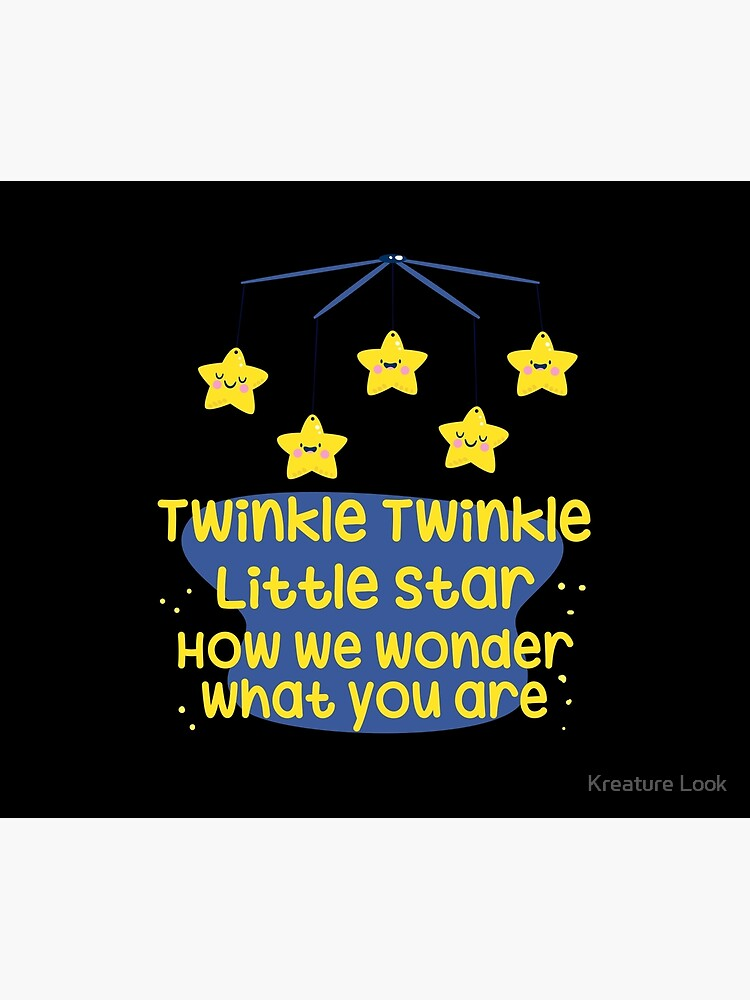 09cdf9ce Twinkle Twinkle Little Star | gender reveal shirts | pregnant shirts | new  mom gifts