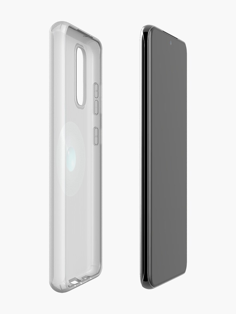Alternate view of Shield Case & Skin for Samsung Galaxy