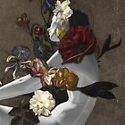 mundane things by Rosa Picnic