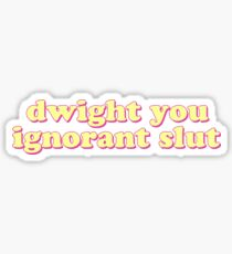 you want this Sticker
