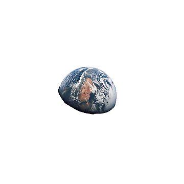 Earth by PFCpatrickC