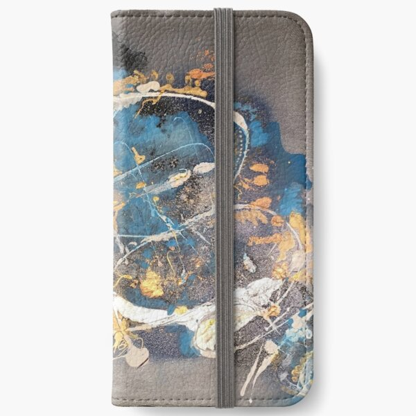Pass #2 iPhone Wallet
