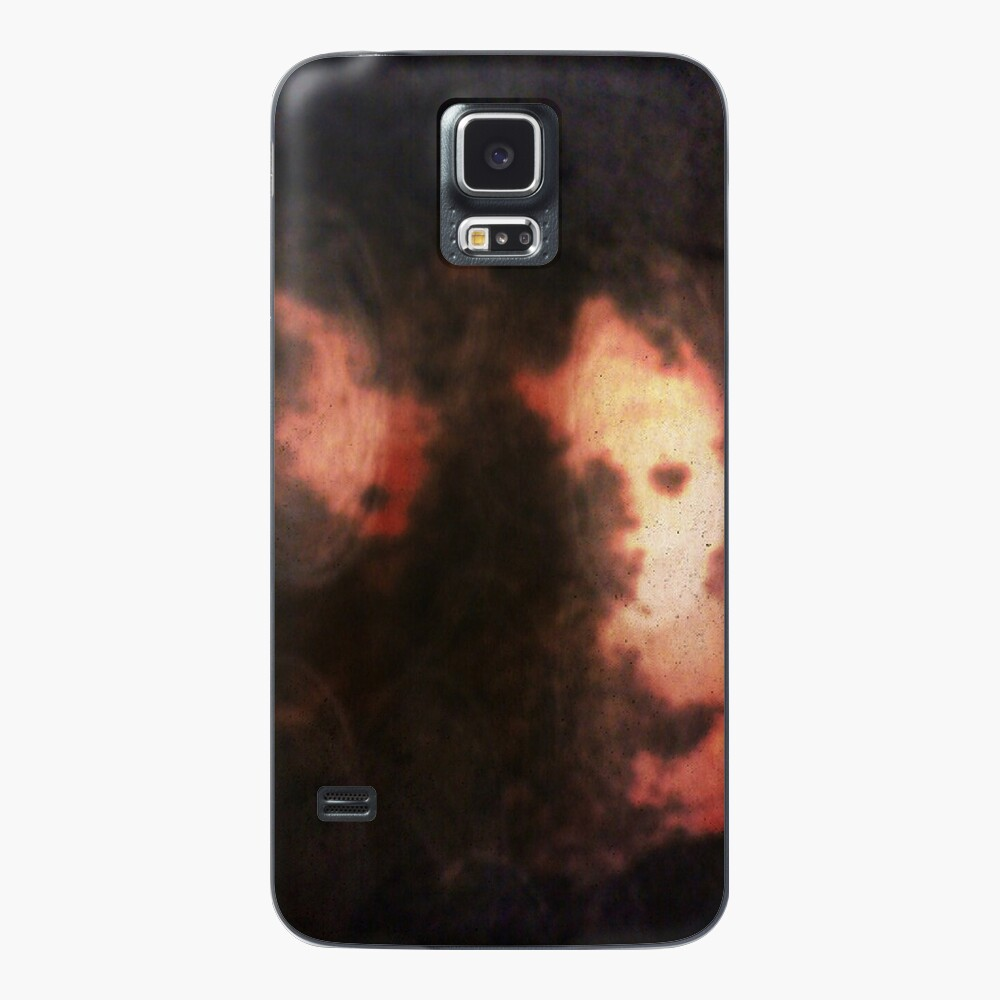 Holy, Holy Ghost  Case & Skin for Samsung Galaxy