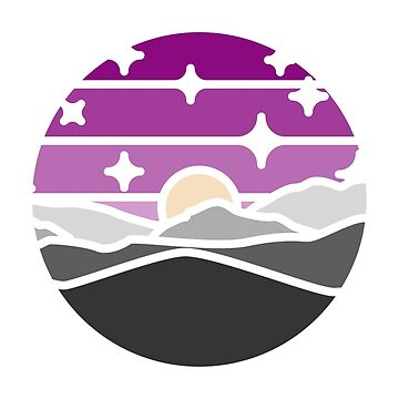 Starset- Amethyst Hue by dredlocked-sage