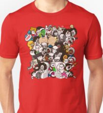Game Grumps 50 Unisex T-Shirt