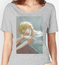 sunshine kid Relaxed Fit T-Shirt