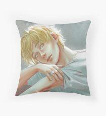 sunshine kid Floor Pillow