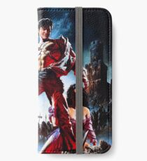 Army of Darkness iPhone Wallet/Case/Skin
