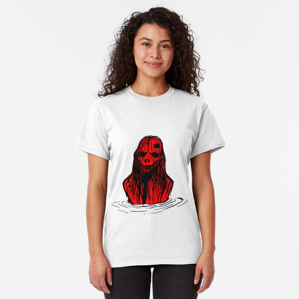 The Corpse Classic T-Shirt