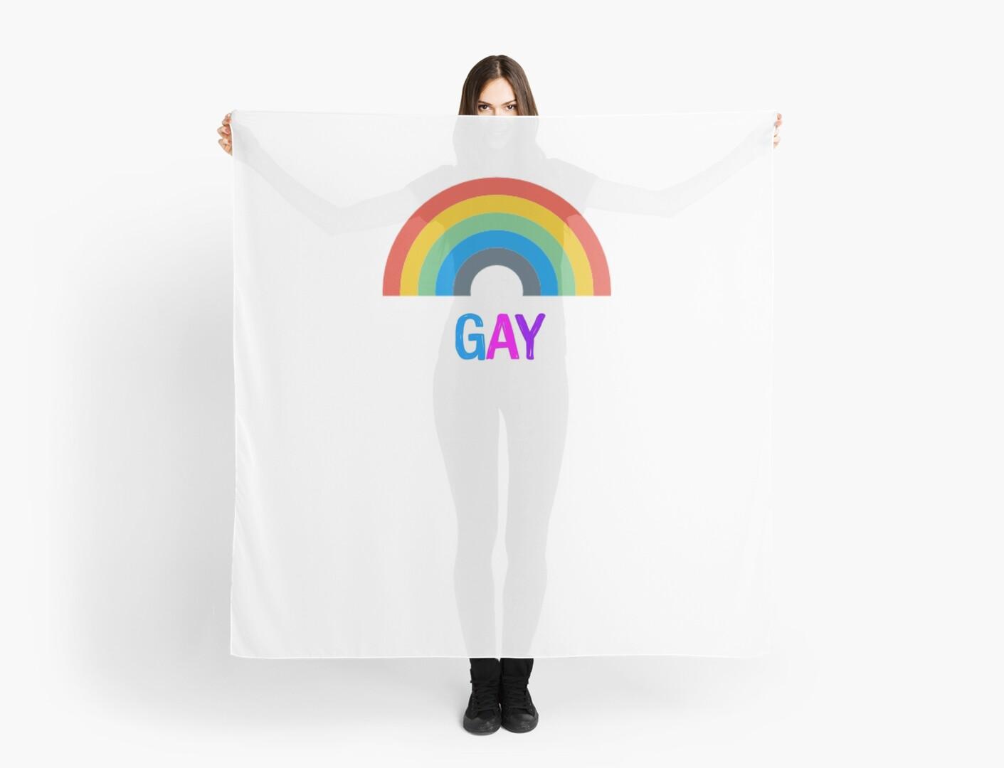 Allfree gay