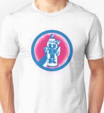 UBIK Unisex T-Shirt