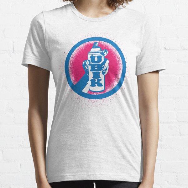 UBIK Essential T-Shirt