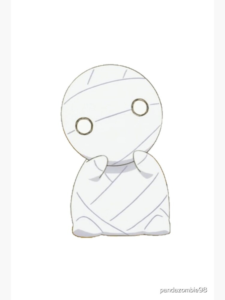 How To Keep A Mummy Mii Kun Art Board Print By Pandazombie98 Redbubble By a little mummy so small it can fit in the palm of you can use left (,) and right (.) keyboard keys or click on the how to keep a mummy vol.1 the. redbubble