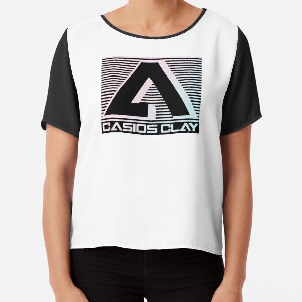 Indica Plateau Youth Its a Pyramid Scheme Honey Kids T-Shirt